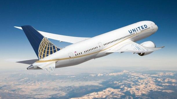 United_787_800_RR