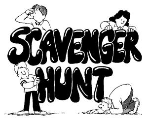 scavenger_hunt_2